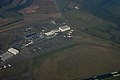 Aerial photograph 2014-03-01 Saarland 246.JPG
