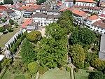 Aerial photograph of Biscainhos Garden (10).jpg