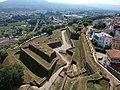 Aerial photograph of Valença (2).jpg
