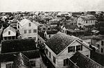 Aerial photographs of Florida MM00008597 (5967560029).jpg