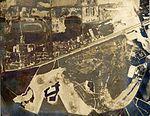 Aerial photographs of Florida MM00033235 (8091497655).jpg