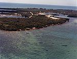 Aerial photographs of Florida MM00034485x (8409718070).jpg