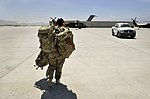 Aerial port airmen keep calm and mission moving along 130814-F-IW762-904.jpg