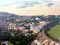 Aerial view, Patna (314731093).jpg