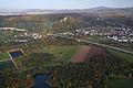 Aerial view - Lörrach - Grüttpark2.jpg