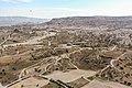 Aerial view of Cappadocia 02.jpg