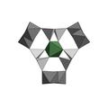 Aerinite-si-tetrahedra-fe-octahedra-chains-along-c.png