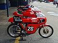 Aermacchi HD Corsa Varie1.jpg