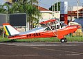Aero Boero AB-115 AN2302593.jpg