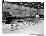 Aerobee 150 A 1961 55686.jpg