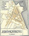Aeroeskoebing 1900.jpg