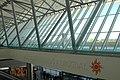 Aeropuerto Internacional de Carrasco - panoramio (25).jpg