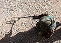 Afghan commandos learn to locate IEDs DVIDS488157.jpg
