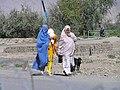 Afghanistan Women (4370252010).jpg