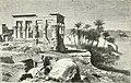 Africa (1878) (14589604990).jpg