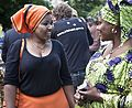 Africa Day 'Best Dressed' Competition (4616519621).jpg