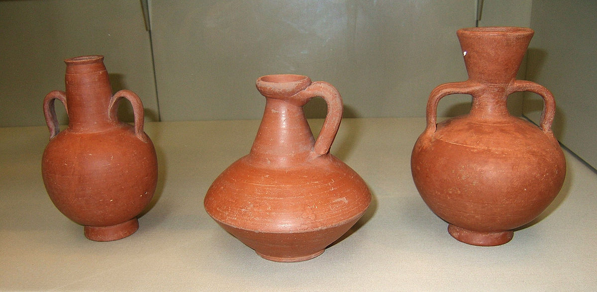 African Red Slip Ware Wikipedia