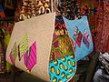 African bags and jewelry aburi gardens 26.jpg