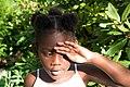 Afro puffs girl.jpg