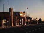Agadir – Al Massira Airport P6287435.jpg