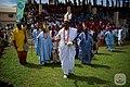 Agbogidi at Ofala Onitsha - 19.jpg