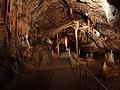 Aggtelek National Park, Baradla Cave.jpg