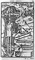 Agricola, De re metallica libri XII. Wellcome L0006609.jpg