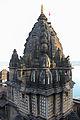 Ahilyeshwar Shivalaya.jpg