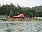 Ahousaht First Nation Village.jpg