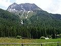Ahrntal,Valle Aurina - panoramio (4).jpg