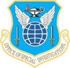 Air Force Office of Special Investigations emblem[1]