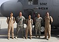Air Force dedication to Combined Joint Task Force 82 DVIDS209449.jpg