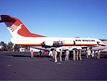 Air Niugini Fokker F28 Wheatley-9.jpg