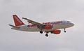 Airbus A319-111 - Easyjet - G-EZDF.jpg