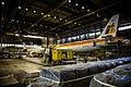Airbus A321 (8459529820).jpg