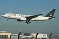 Airbus A330-243 G-WWBM bmi (6884526222).jpg