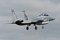 Aircraft 85-0132 (17153857179).jpg