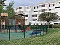 Aire Jeux Terroir Fontenay Bois 3.jpg