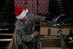 Airmen ensure tradition of Operation Christmas Drop continues 161206-F-CW157-676.jpg