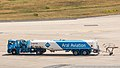 Airport tank truck of Aral Aviation on Cologne Bonn Airport-7289.jpg