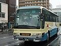 Akan Bus 0498.jpg