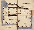 Akashi Castle 12.jpg