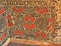 Akbar's Tomb 086.jpg