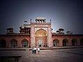 Akbar's Tomb 350.jpg
