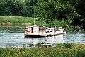 Aken, the ferry across the Elbe.jpg