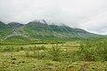 Akka wetland and terraces.jpg