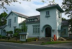 神戸,西宮,芦屋,兵庫,博物館,動物園,水族館