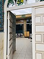 Al-Husseini Mosque, Abadan 04.jpg