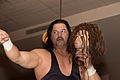 Al Snow with Head 2013.jpg
