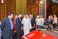 Al Tayer Motors Unveils the Jaguar F-TYPE in Dubai (8838835096).jpg